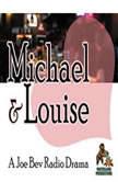 Michael amp Louise