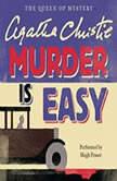 Murder Is Easy, Agatha Christie