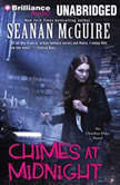 Chimes at Midnight, Seanan McGuire