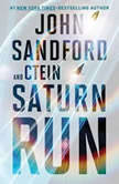 Saturn Run, John Sandford