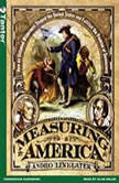 Measuring America How the United States Was Shaped by the Greatest Land Sale in History, Andro Linklater