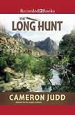 The Long Hunt, Cameron Judd
