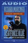 Rogue WarriorTask Force Blue