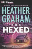 The Hexed, Heather Graham