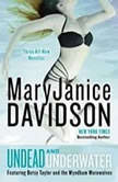 Undead and Underwater, MaryJanice Davidson