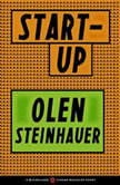Start-Up, Olen Steinhauer