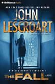 The Fall, John Lescroart
