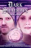 Dark Shadows - The Flip Side, Cody Quijano-Schell