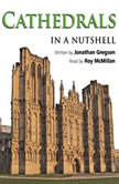 Cathedrals – In a Nutshell, Jonathan Gregson