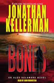 Private Eyes An Alex Delaware Novel, Jonathan Kellerman