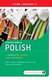 Spoken World: Polish, Living Language