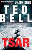 Tsar, Ted Bell