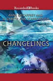 Changelings, Anne McCaffrey