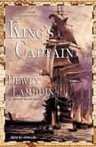 King's Captain, Dewey Lambdin