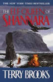 The Elf Queen of Shannara, Terry Brooks