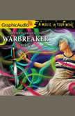Warbreaker (1 of 3), Brandon Sanderson