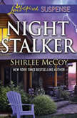 Night Stalker, Shirlee McCoy