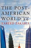 The PostAmerican World 20