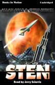 Sten, Allan Cole