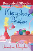 Undead and Unpopular, MaryJanice Davidson