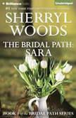The Bridal Path: Sara, Sherryl Woods