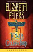 Tomb of the Golden Bird, Elizabeth Peters
