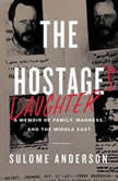 The Hostages Daughter