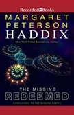 Redeemed, Margaret Peterson Haddix