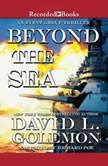 Beyond the Sea, David L. Golemon