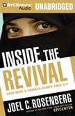 Inside the Revival Good News & Changed Hearts Since 9/11, Joel C. Rosenberg