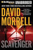 Scavenger, David Morrell