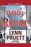 Ruby River, Lynn Pruett