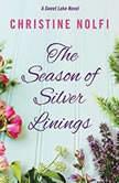 The Season of Silver Linings, Christine Nolfi