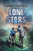 Lone Stars, Mike Lupica
