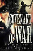 Covenant of War, Cliff Graham