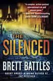 The Silenced, Brett Battles