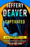 Captivated, Jeffery Deaver
