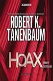 Hoax, Robert K. Tanenbaum