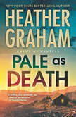 Pale as Death (Krewe of Hunters), Heather Graham
