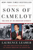 Sons of Camelot, Laurence Leamer