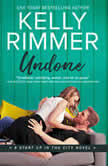 Undone, Kelly Rimmer