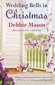 Wedding Bells in Christmas, Debbie Mason