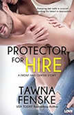 Protector for Hire, Tawna Fenske