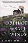 The Orphan of Salt Winds