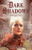 Dark Shadows - Curtain Call, David Lemon
