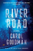 River Road, Carol Goodman
