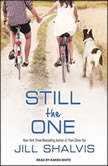 Still the One, Jill Shalvis