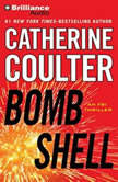 Bombshell, Catherine Coulter
