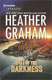 Out of the Darkness (The Finnegan Connection), Heather Graham