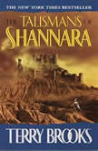 The Talismans of Shannara, Terry Brooks